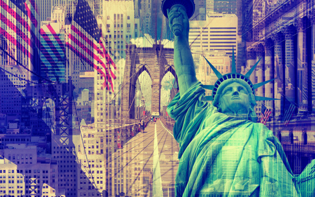 What type of businesses are best suited for EB-5 investment?