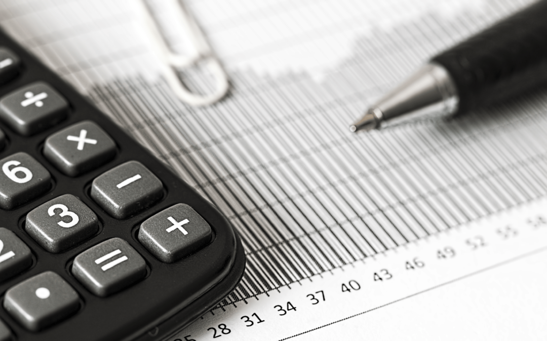 Can Business Revenue Help Fund My EB-5 Investment?